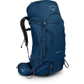 Osprey Kestrel 48 Backpack Men loch blue